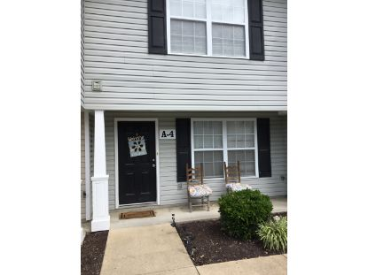 2961 S Rutherford Blvd  Murfreesboro, TN MLS# 2179317