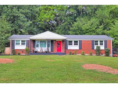 4007 Glenrose Dr  Columbia, TN MLS# 2179465