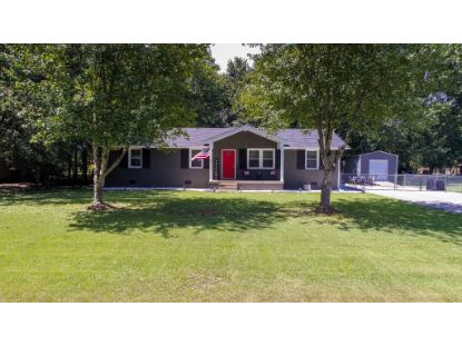 6221 N Clearview Dr  Murfreesboro, TN MLS# 2179589