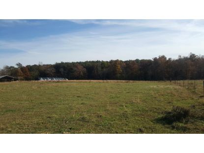 703 Baker Mountain RD  Spencer, TN MLS# 2186020