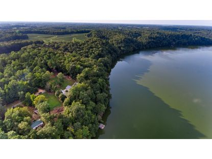 0 Elk Estates Road  Athens, AL MLS# 2189101