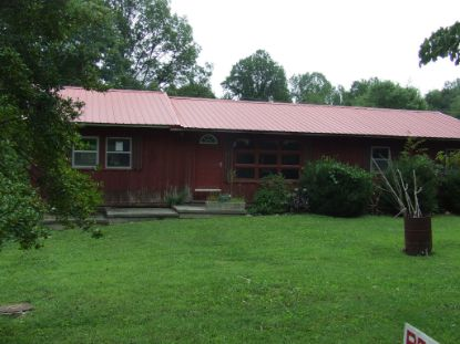 221 Tonys Ln  Mc Minnville, TN MLS# 2189973