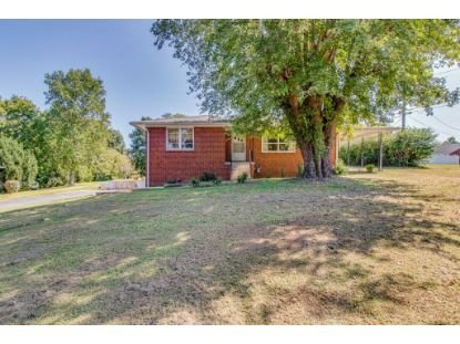 206 Haven Cir  Columbia, TN MLS# 2192051