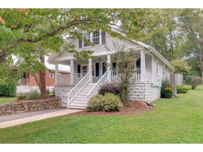 305 5th Ave  Columbia, TN MLS# 2192730