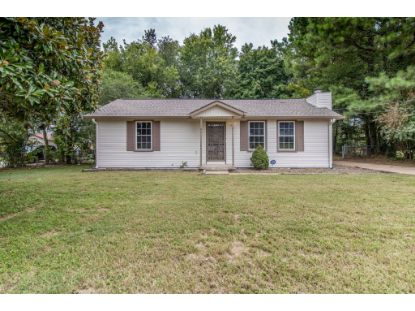 1632 Lindsey Dr  Columbia, TN MLS# 2192748