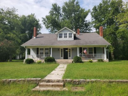 2471 Greens Mill Rd  Columbia, TN MLS# 2193289