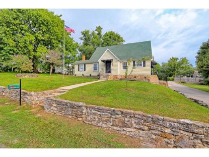 500 Pickens Ln  Columbia, TN MLS# 2193519