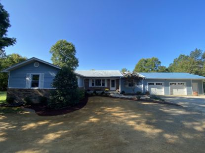 7350 Harrison Ferry Rd  Mc Minnville, TN MLS# 2196137