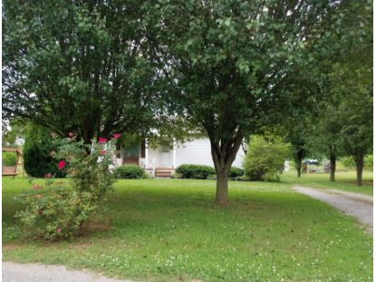 212 Bellewood Dr  Mc Minnville, TN MLS# 2196331