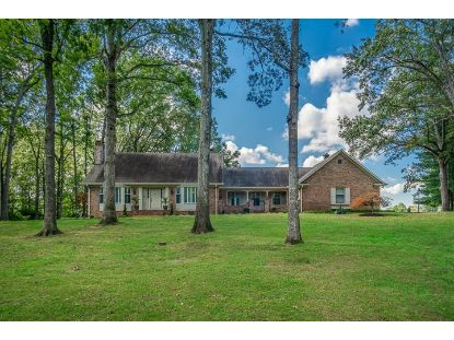 88 Lakeland Dr  Mc Minnville, TN MLS# 2196460