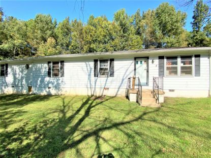 2806 Williamsport Pike  Columbia, TN MLS# 2196757
