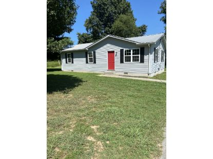 276 McReynolds Rd  Mc Minnville, TN MLS# 2196761