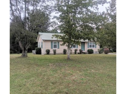 129 Brandywine St  Mc Minnville, TN MLS# 2196958