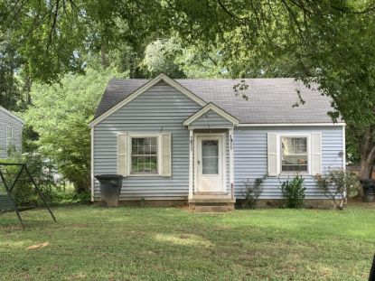 1011 Dalton St  Columbia, TN MLS# 2198174