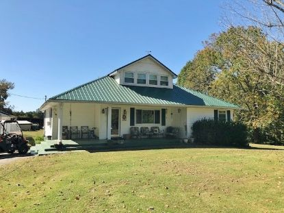 1458 Bone Cave Rd  Rock Island, TN MLS# 2198247