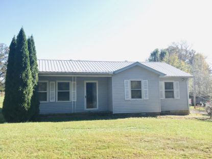 858 Leesburg Rd  Mc Minnville, TN MLS# 2198333