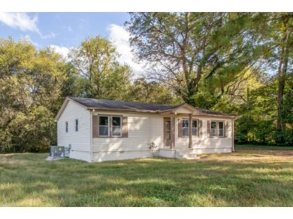 6424 Old Zion Rd  Columbia, TN MLS# 2199089