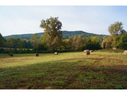 1 Whites Cave Road  Sparta, TN MLS# 2199124