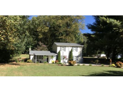 173 Grandview Ave  Mc Minnville, TN MLS# 2199255