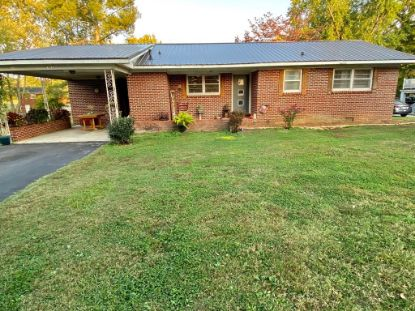 110 Gentry St  Mc Minnville, TN MLS# 2199785