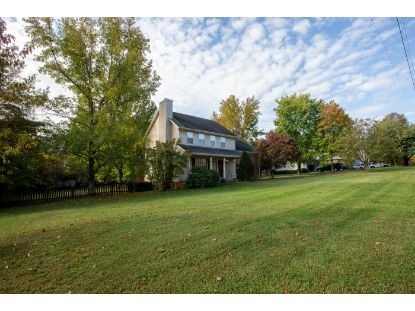 1731 Wilkes Ln  Spring Hill, TN MLS# 2201318