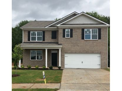 8061 Forest Hill Drive 469  Spring Hill, TN MLS# 2201578