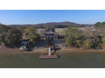 61 Riverview Dr  Decaturville, TN MLS# 2201639