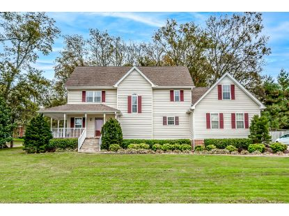 1836 Portview Dr  Spring Hill, TN MLS# 2202463
