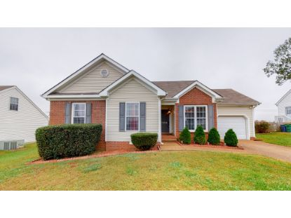 2920 Torrence Trl  Spring Hill, TN MLS# 2202798
