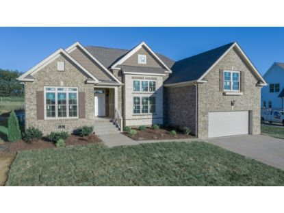 9045 Safe Haven Place  Spring Hill, TN MLS# 2210156