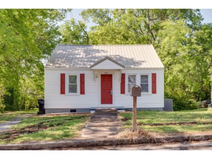 324 E 18th St  Columbia, TN MLS# 2215189