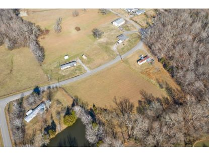 2242 Shelton Ferry Rd  Southside, TN MLS# 2217129