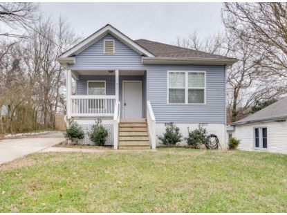 411 W 13th St  Columbia, TN MLS# 2218325