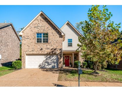 8284 Tapoco Lane  Brentwood, TN MLS# 2221781