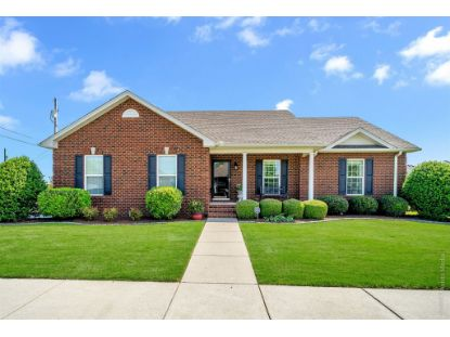 283 Wildcat Run  Gallatin, TN MLS# 2249789