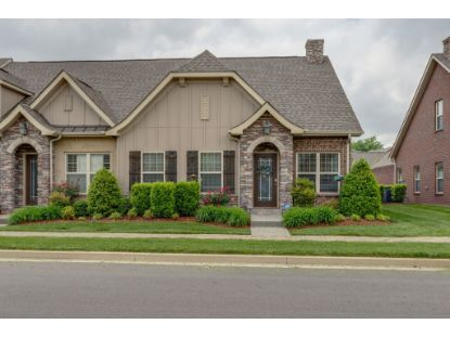 236 GLENNISTER CT  Gallatin, TN MLS# 2251408