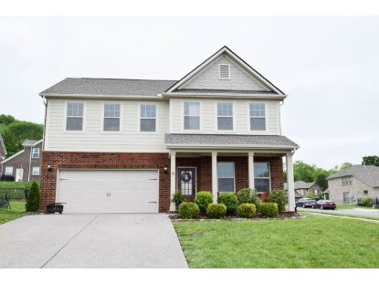 239 Hempstead Ct  Gallatin, TN MLS# 2252543