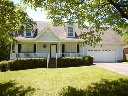 158 Buckingham Blvd  Gallatin, TN MLS# 2252915