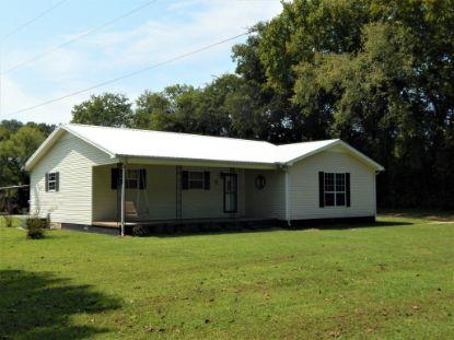 6265 Beech Creek Rd