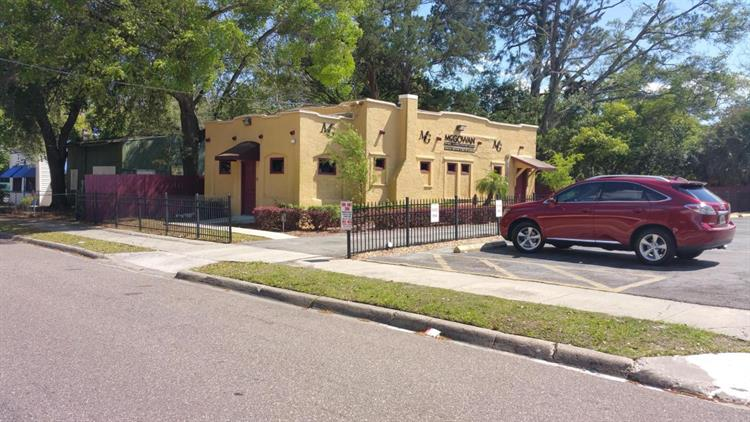 670 LONG BRANCH BLVD, Jacksonville, FL 32206