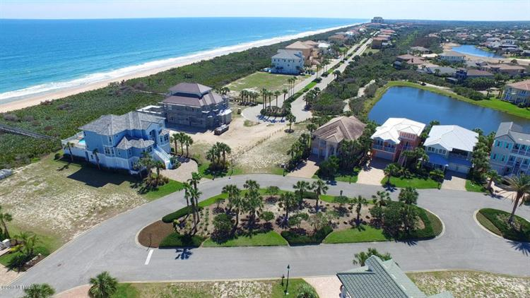 546 CINNAMON BEACH LN, Palm Coast, FL 32137