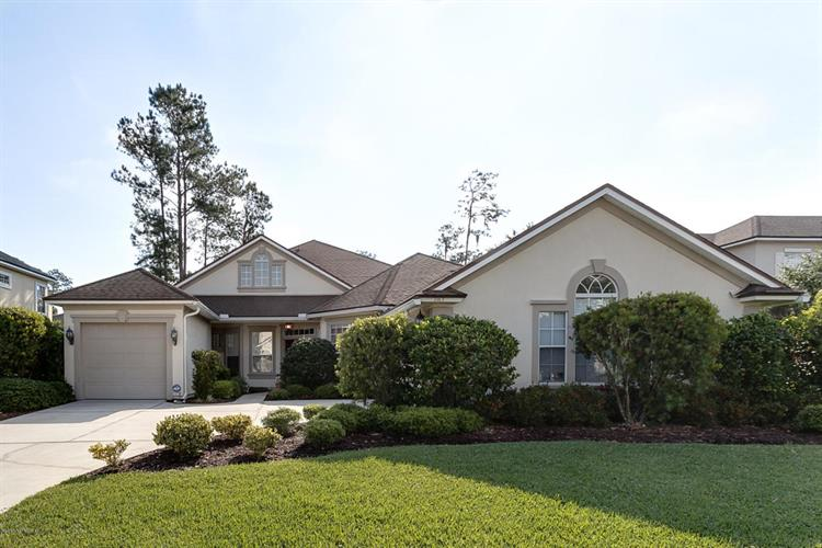 2163 AUTUMN COVE CIR, Fleming Island, FL 32003