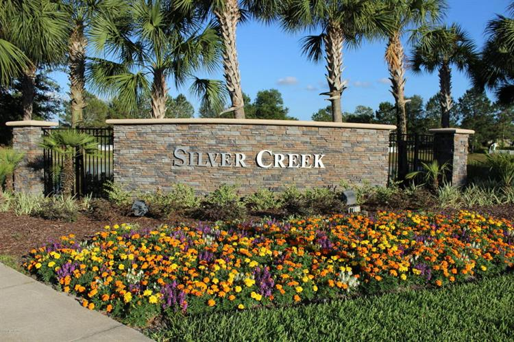green cove springs hispanic singles Mingle2 is the place to meet green cove springs singles there are thousands of men and women looking for love or friendship in green cove springs, florida our free online dating site & mobile apps are full of single women and men in green cove springs looking for serious relationships, a little online flirtation, or new friends to go out with.