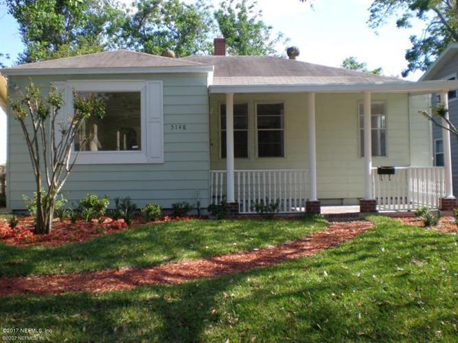 5148 palmer ave jacksonville fl 32210 mls 882937 for Classic american homes jacksonville fl
