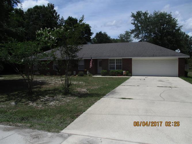 4 bedroom single family home for sale in hilliard fl 32046