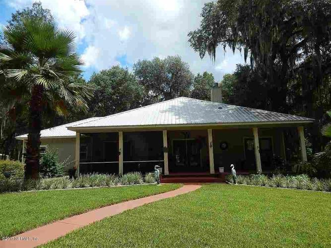 alachua single parents Search 915 alachua county florida  the property provides the perfect weekend retreat for gator fans and student parents  as well as some mini farms and single.