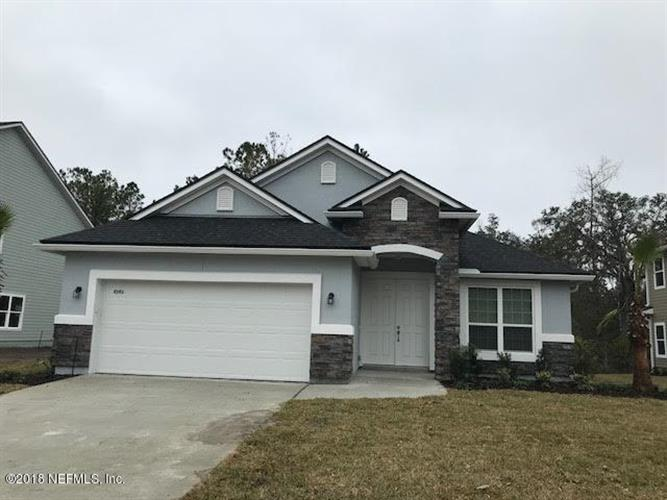 black singles in yulee This single-family home is located at 85795 black tern drive, yulee, fl 85795 black tern dr is in the 32097 zip code in yulee, fl 85795 black tern dr has 4 beds, 3 baths, approximately 2,444 square feet, and was built in 2018.