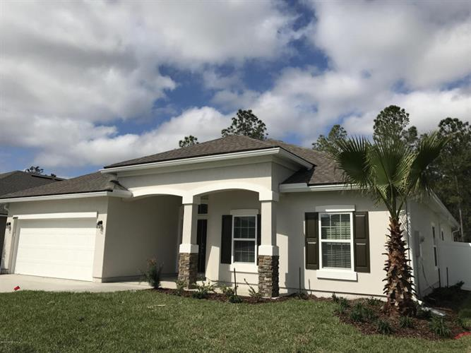 yulee black singles This single-family home located at 96488 blackrock rd, yulee fl, 32097 is currently for sale and has been listed on trulia for 70 days.