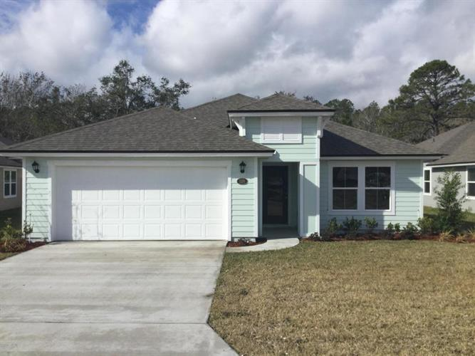 128 coastal hammock way saint augustine fl 32086 128 coastal hammock way saint augustine fl 32086 for sale mls      rh   weichert