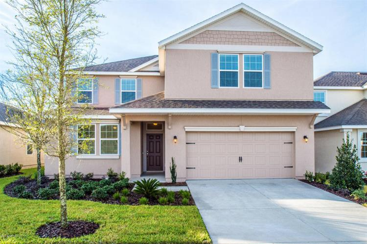 3245 HIDDEN MEADOWS CT, Green Cove Springs, FL 32043 - Image 1